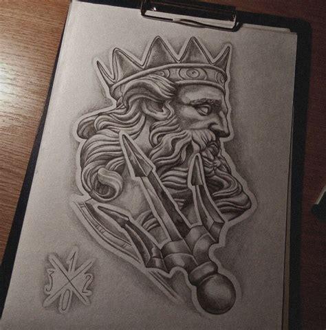 zeus tattoo flash pp vk me c837428 v837428468 61f9 rjq5ojbotj4 jpg tatto
