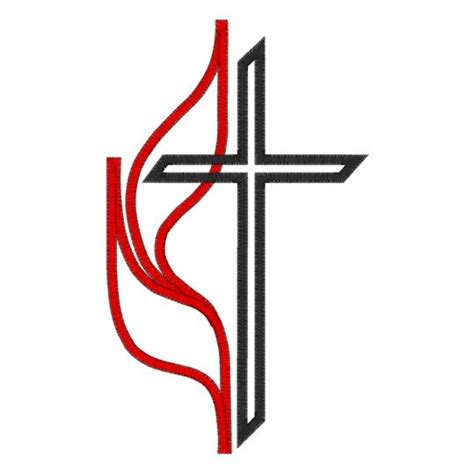 united methodist church communications
