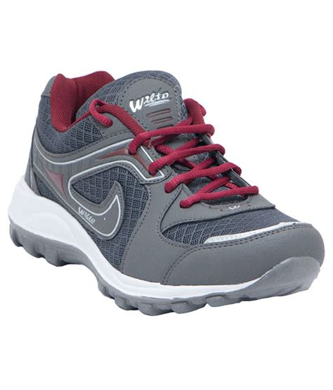 sports shoes price list in india reebok compare sports shoes price for in india
