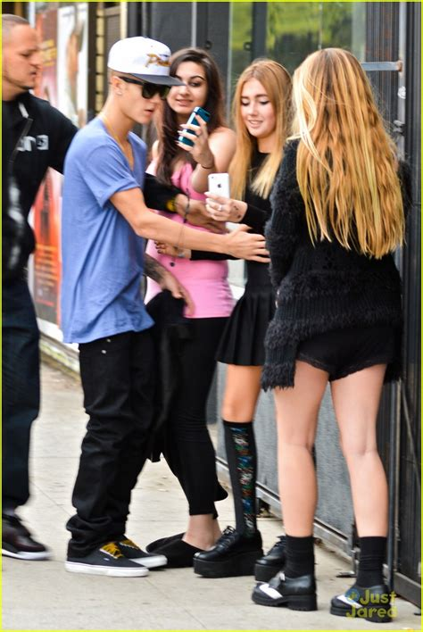 justin fan justin bieber and fans imgkid com the image