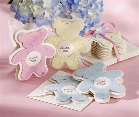 what are some baby shower tarjetas para baby shower artesanales tarjetas para baby