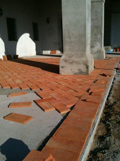 Tile Floor Installation Cost by Ceramic Floor Tile Installation Cost Calculator