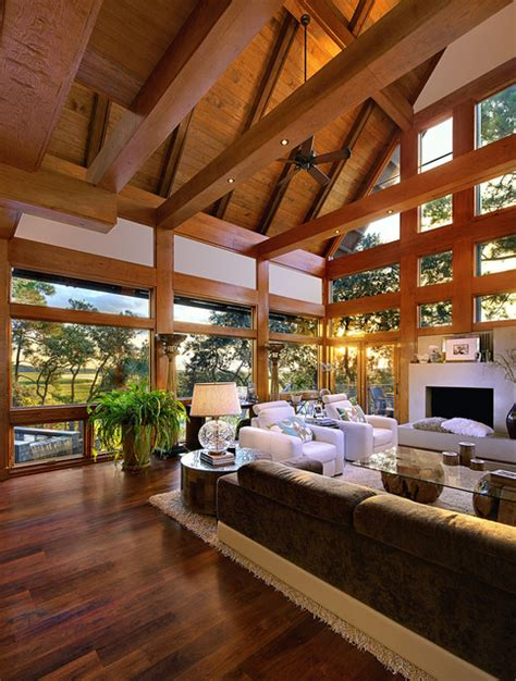 living room treehouse tree house kiawah island contemporary living room charleston by the studio of
