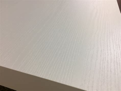 tavoli rettangolari allungabili tavolo giovannetti bridge rettangolari rettangolari