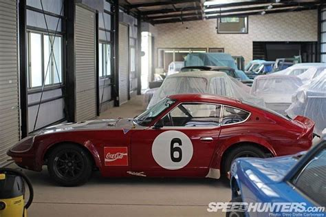the garage auto 17 best images about garages on pinterest ultimate