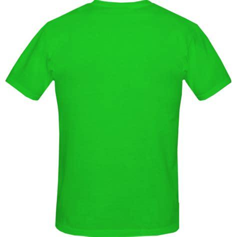 Tshirt Green Light gents t shirt green light