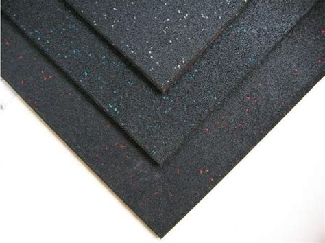 Floor Mats For Gyms by Crumb Rubber Floor Tile Ourdoot Playground Rubber Floor Mat Floor Mat Buy Crumb Rubber