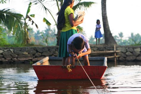 alappuzha boat house honeymoon package alappuzha boathouse alappuzha boat house alappuzha homestays alappuzha boat race
