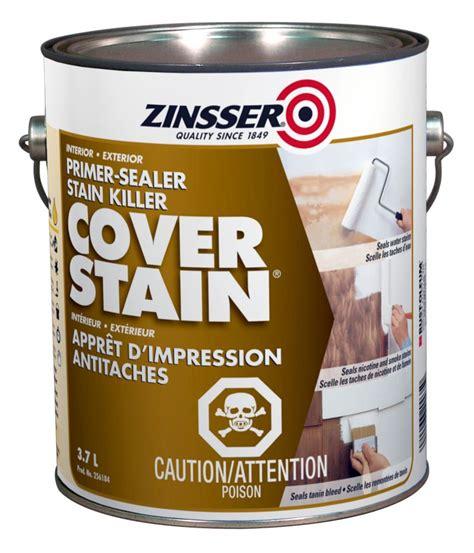 home depot zinsser paint zinsser zinsser cover stain the home depot canada