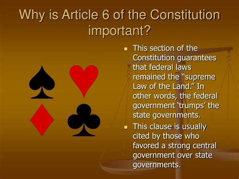 judiciary act of 1789 section 25 ppt why was the judiciary act of 1789 important