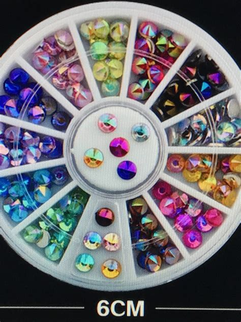 Nagel Steentjes by Nagel Steentjes Kleur De Webshop Met Het