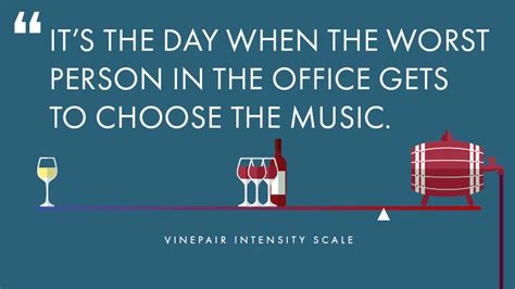worst s day song reasons to drink when you work in advertising vinepair