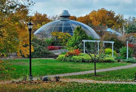 Washington Park Botanical Garden Pin By Elizabeth Quot Liz Quot Pensoneau On Illinois Pinterest