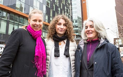 Concordia Mba Exchange Program by It S Invaluable Why Studying Abroad Isn T Only For Students
