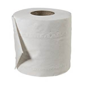 toilet paper roller dbis vietnam and cambodia www hygiene and health