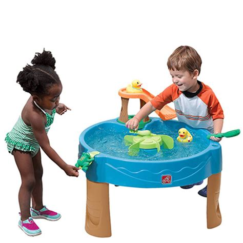 best water toys for backyard best toddler outdoor playsets wooden indoor climbing dome outdoor playsets outdoor