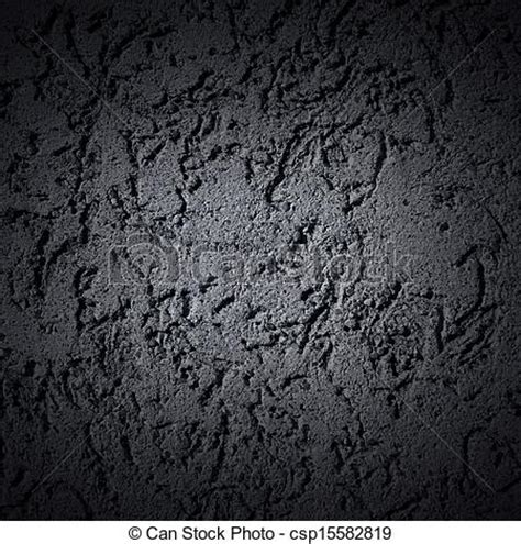 rugged texture stock photography of black rugged wall texture csp15582819 search stock photos pictures