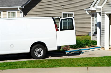 upholstery eau claire wi eau claire wi carpet cleaning and air duct cleaning