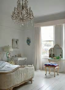 Shabby Chic Bedroom Ideas by 30 Shabby Chic Bedroom Decorating Ideas Decoholic