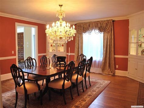Dining Room Runescape by Portfolio Pj Company Staging And Interior Decorating