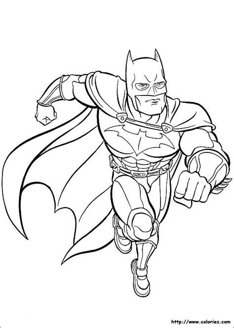 batman coloring pages pdf 310 dessins de coloriage batman 224 imprimer sur laguerche