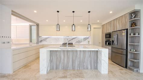 designer kitchens sydney kitchens sydney kitchen renovation perfect kitchens