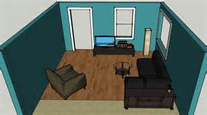 Furniture Placement For Small Living Room Apartment Bedroom Bed Placement On Feng Shui Partners Desk And For Apartment