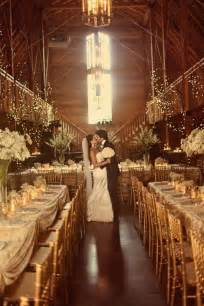 the last barn it s to be ideas for rustic wedding