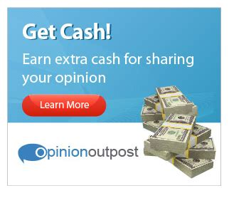 Opinion Surveys For Money - earning managing money archives money saving mom 174
