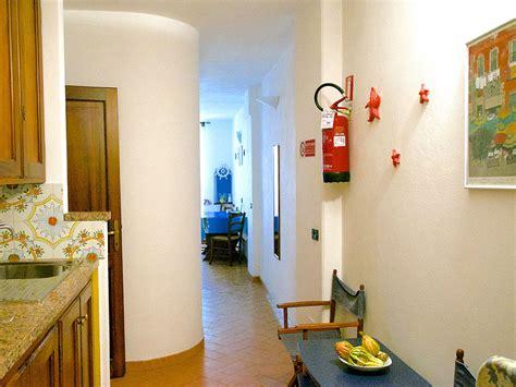 La Marina Rooms by Apartment Piazza Marconi La Marina Rooms Vernazza