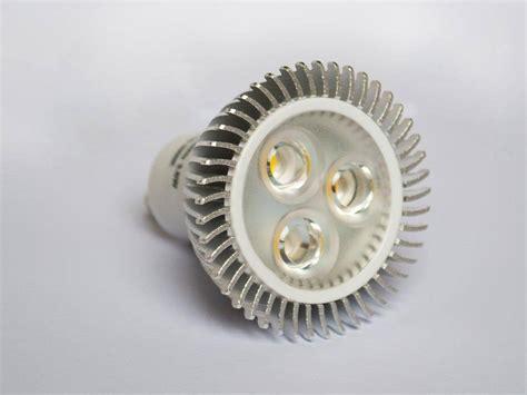 C Mos Spotlight Led 35 W White gu5 3 cob led spot lm35n 3 5 watt 12 volt dimbaar buyledstrip