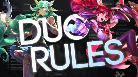 dua lipa parody instalok duo rules dua lipa new rules parody youtube