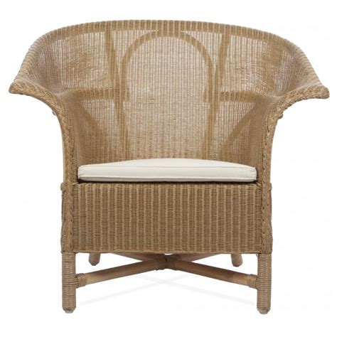 lloyd loom armchair lloyd loom model 32 zeppelin armchair lloyd loom online