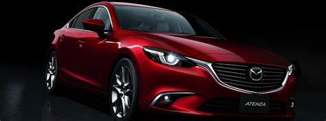 wisconsin mazda dealers mazda black friday deals in wisconsin