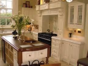 Images kitchens horizon kitchens solid wood kitchen doors