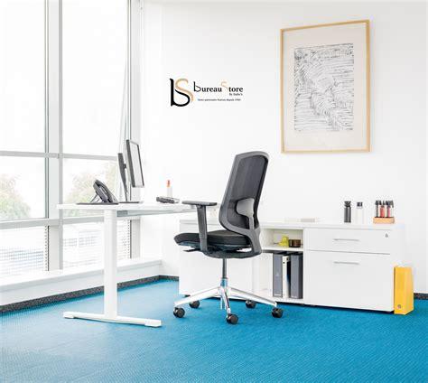 credence bureau bureau avec cr 233 dence yan t mdd bureaux op 233 ratif mdd