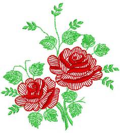 free embroidery templates free pes designs studio design gallery