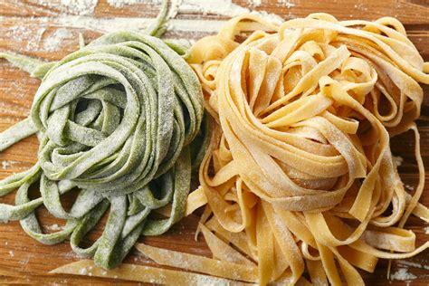 come cucinare la pasta fresca ricetta pasta fresca fatta in casa non sprecare