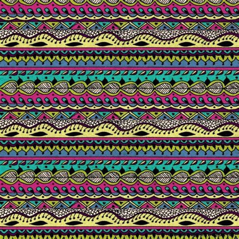 hippie pattern tumblr tumblr backgrounds hippie wallpapers gallery