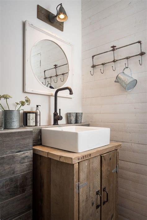 cottage bathroom ideas morespoons 6256d0a18d65