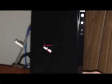 reset verizon quantum router restarting your fios router how to make do everything