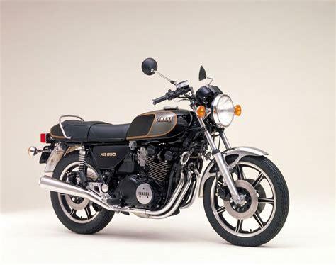 yamaha xs   fotos de motos pinterest yamaha