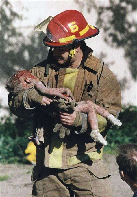 daycare okc twenty years later the in the oklahoma city bombing nbc news