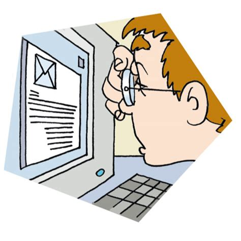checks by mail everyday activities cglearn it