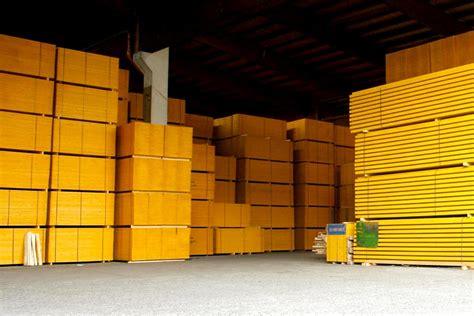 tavole da ponteggio pannelli in legno e tavole da ponteggio silea legnami