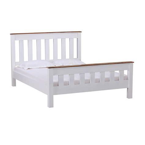 letto provenzale letto provenzale legno shabby letti provenzali
