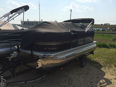 pontoon boats for sale in manitoba boats for sale in manitoba