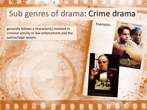rekomendasi film genre drama research into drama film genre