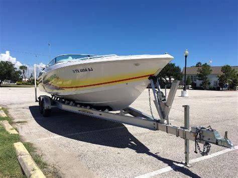 donzi 28 zxo boats for sale donzi zxo boats for sale