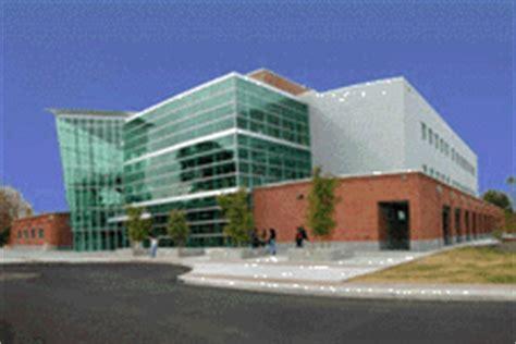 Office Depot Hours San Clemente S Cal Presbyterian Homes City Of Baxter Bio Tech